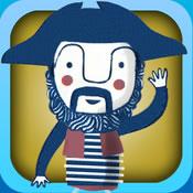 海盗跳跳跳
