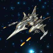 全民飞机大战:异星战场 v1.0.64