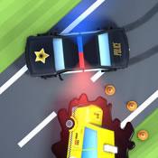 公路暴怒3D