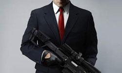SE《杀手:狙击》Apple Store全球上架[多图]