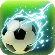 全民足球经理人:跨服版