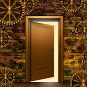 密室逃脱:玩转密室系列200个房间