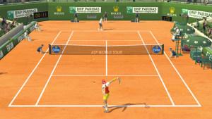 网球世界巡回赛:决赛之路图1