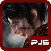 超越格斗2:亡灵战士