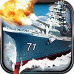 超级舰队 v3.2