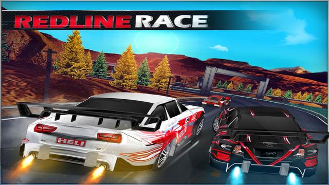 红线赛车图5: