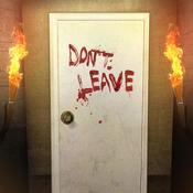 密室逃脱100关:未上锁的房间