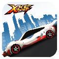 X飞车:极锋英雄