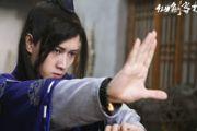 《仙剑客栈》第7话视频 龙幽和仙六齐登场[多图]