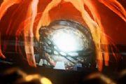 暗黑+GTA制作人详解3D格斗手游《时空之刃》