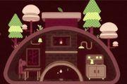 《Gnog》超现实解谜游戏预告视频