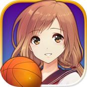 熱血籃球:湘北崛起