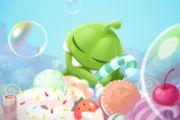 《奥姆:泡泡》评测:戳泡喂食割绳小怪物[多图]