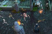 《机械刺客》评测:玩法单一的动作射击游戏[多图]