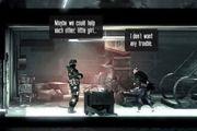 生存游戏《这是我们的战争》登陆双平台