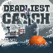 致命捕捞:狂怒之海