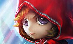 《有殺氣童話》評測:收集養成3D童話戰斗