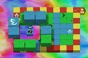 高难度益智游戏《谜题巫师》宣传视频