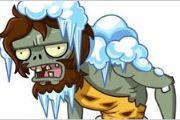 《植物大战僵尸2》国际版更新 夏季主题[多图]