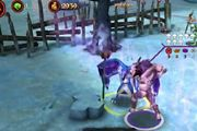 回合策略游戏《战锤:奥术魔法》上架
