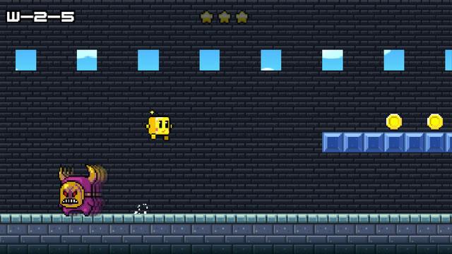 跳跃大冒险2图2: