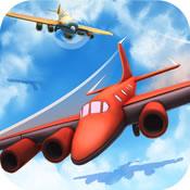 飞机大作战