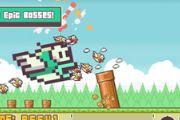 《Flappy Defense》上架 论打鸟的正确姿势[多图]