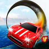 至尊汽车驾驶模拟器