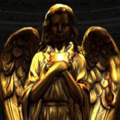 逃脱女神之棺