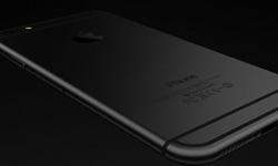 iPhone 6s即將發布 價格顏色幾大傳聞科普
