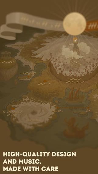 传奇勇士团图3: