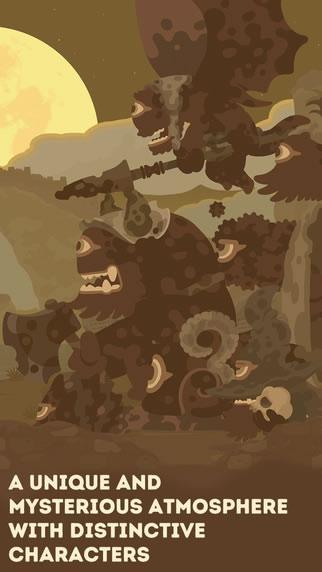 传奇勇士团图1: