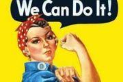 EA彼得摩尔:女性从业者有助于品牌多样化[图]