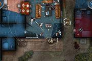 策略游戏《破门而入》安卓版宣传视频