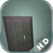 逃脱游戏:11间关键密室2