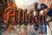 超高自由度的沙盒RPG《阿尔比恩》展示