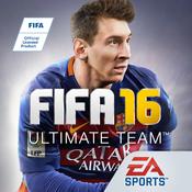 FIFA16 v3.2.113645