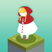 小红帽历险记