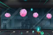 害虫歼灭游戏《昆虫屠夫》手机版预告