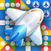 飞行棋 v1.0