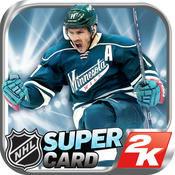 超级卡牌冰球(含资源包)
