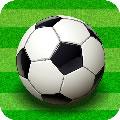 全民足球联赛