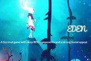 多人冒险生存游戏《Eden》最新截图曝光[多图]