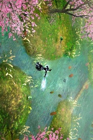 梦幻天下手游官方最新版下载图2: