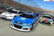 3D赛车竞速游戏《真实赛车3》新增5辆汽车[多图]
