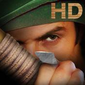 神射手HD