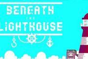 像素游戏《灯塔之下》周四登陆iOS平台[多图]