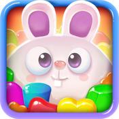 果冻消消兔