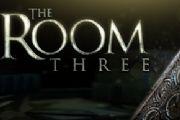 《未上锁的房间3》评测 解谜佳作精致更甚[多图]