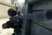 穿越火線新人狙擊手 戰場養成小技巧匯總[多圖]
